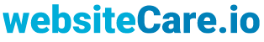 WebsiteCare Logo